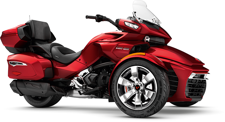 can am spyder three wheel bikes 158 performance. Black Bedroom Furniture Sets. Home Design Ideas