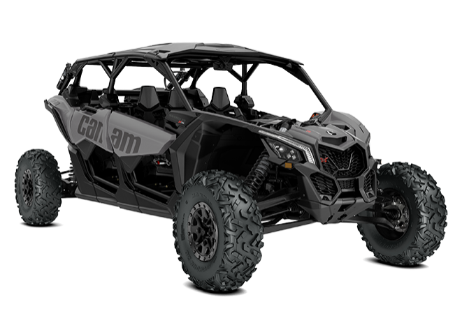 Can Am Maverick X3 Xrs Max Prices Amp Specs 158 Performance