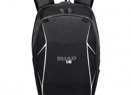 Shad Backpack E-83