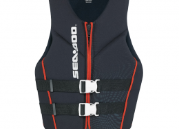 Ladies' Freedom PFD
