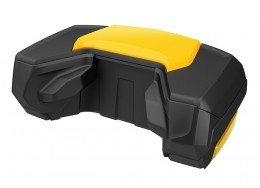 LinQ 32 GAL (124L) trunk box for Outlander MAX