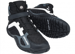Sea-Doo Riding Boots