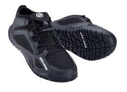 Sea-Doo Riding Shoes
