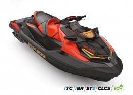 SEA-DOO RXT® -X® 300