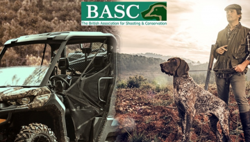 EXCLUSIVE BASC OFFER