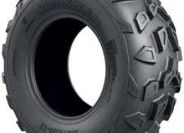 Traxter Tires