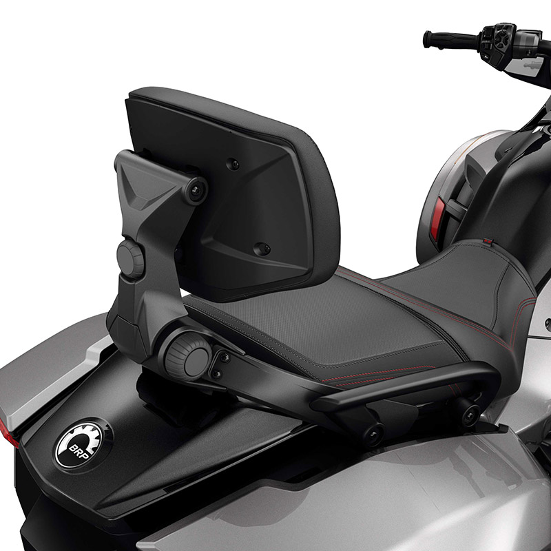 can am spyder accessories catalog